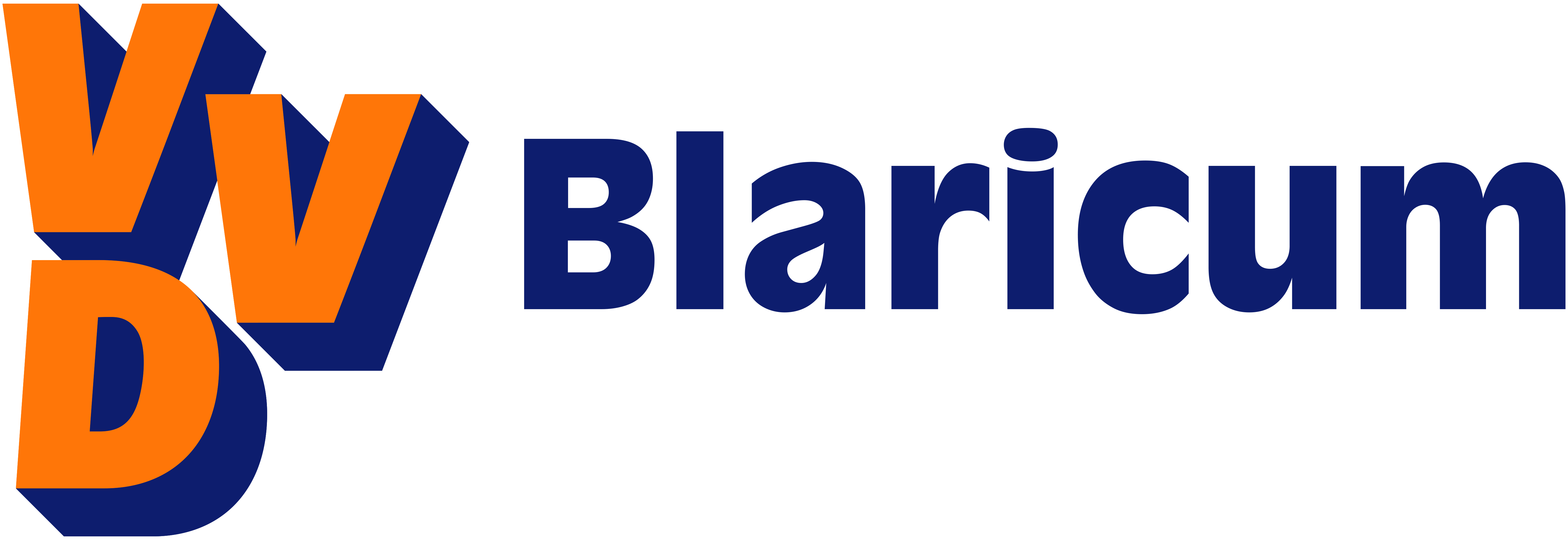 VVD Blaricum
