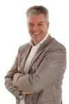 Dennis van Dalen