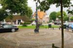 Toekomst van bestuurlijk Blaricum weer ter discussie: eerste reactie VVD-Blaricum aan regionale kranten