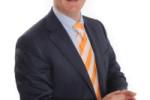 Peter Smit door VVD-Wijdemeren voorgedragen als wethouder in Wijdemeren!