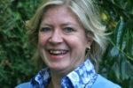 VVD-netwerk Laren-Blaricum draagt Rosmarijn Boender voor als voorlopige kandidaat voor het lidmaatschap van de Tweede Kamer voor de VVD
