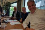 Reactie VVD-Blaricum op de Kadernota 2017