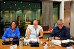 Terugblik op 2016 vanuit de VVD-Fractie