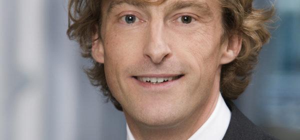 Donderdag 29 september: Tweede Kamerlid Joost Taverne te gast bij de ALV van VVD Laren-Blaricum
