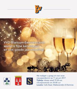 20170111_vvd-kerstgroet-en-nieuwjaarsborrel_image