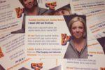 Kom 1 maart a.s. in gesprek met Jeanine Hennis in Hilversum